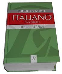 Słowniki /Dizionari on-line